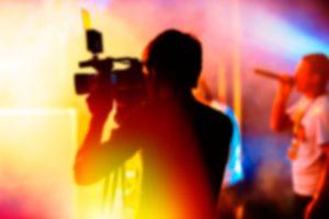 Monvisual productora audiovisual barcelona