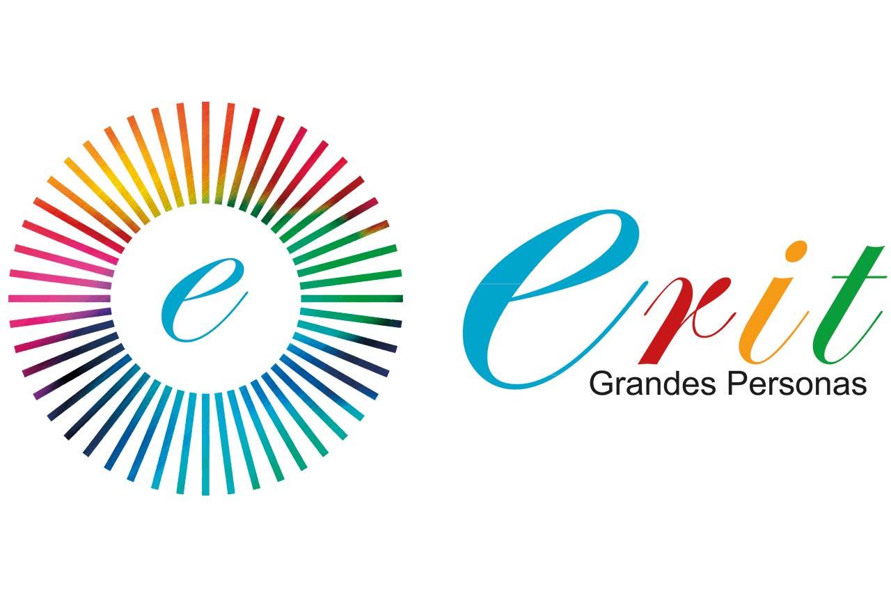 productora audiovisual barcelona
